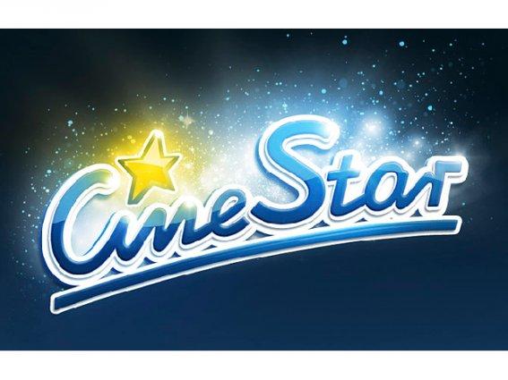 Www Cinestar