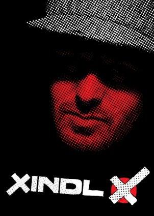 Xindl X Kultura Cz