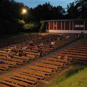 kino jablonec